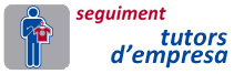 Seguiment tutors
